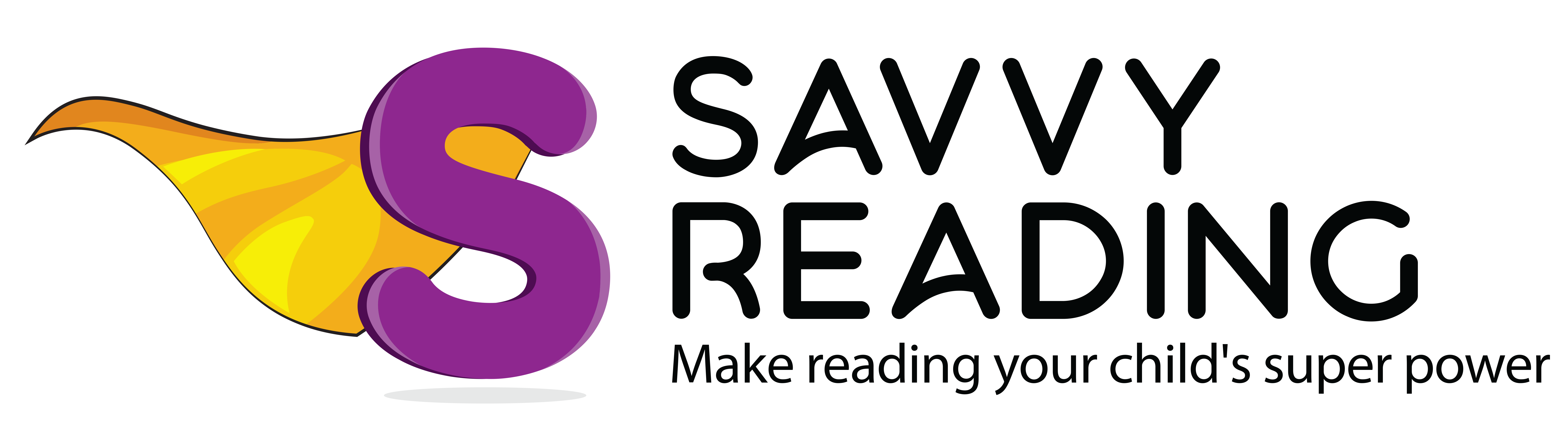 Savvy Reading