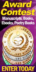 Book Awad Contest Banner 120x240 Purple