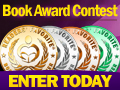 Book Awad Contest Banner 120x90