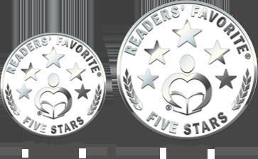 5 Star Seal Sizes