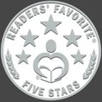 https://storage.googleapis.com/readersfavorite-public/images/5star-flat-web.png