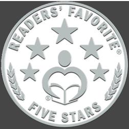 Flat 5 Star Seal