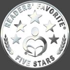 https://storage.googleapis.com/readersfavorite-public/images/5star-shiny-web.png