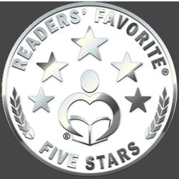 Shiny 5 Star Seal