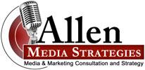 Allen Media Strategies