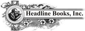 Headline Books
