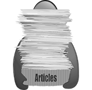 Helpful articles and discount writing services