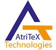 AtriTex Technologies