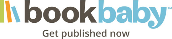 BookBaby Prizes