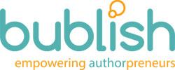 Bublish, empowering authorpreneurs