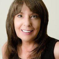 Carol Thompson, Editor