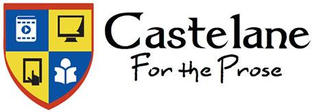 Castelane Prizes