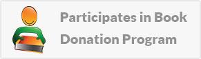 Book Donation Proram