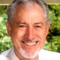 Unsolicited testimonial from Dr. Robert Rose, author and 50 yr. veteran School Teacher