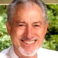 Dr. Robert Rose, Author and 50 yr. Veteran School Teacher