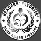 https://storage.googleapis.com/readersfavorite-public/images/finalist-shiny-web.png