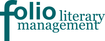 Folio Literary Management