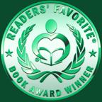 https://storage.googleapis.com/readersfavorite-public/images/honor-shiny-web.png