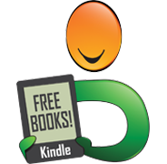 Monthly Kindle Book Giveaway