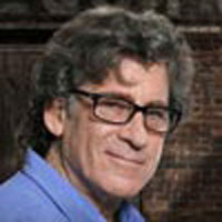 Testimonial from Actor/Director Paul Michael Glaser