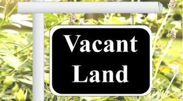 1474 Sackville Drive, Middle Sackville, NS (MLS® 202106044)