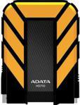 Adata HDD HD710 Durable 1TB (Ahd7101Tu3Cyl)