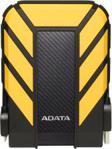 Adata HDD HD710 Pro Durable 1TB (AHD710P-1TU31-CYL)