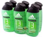Adidas Men Active Start żel pod prysznic 250ml