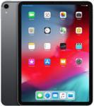 """Apple iPad Pro 11"""" 1TB Wi-Fi Gwiezdna Szarość (MTXV2FDA)"""
