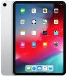 """Apple iPad Pro 11"""" 512GB Wi-Fi Srebrny (MTXU2FDA)"""