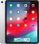 """Apple iPad Pro 12,9"""" 1TB Wi-Fi Srebrny (MTFT2FDA)"""
