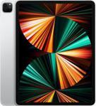 """Apple iPad Pro 2021 12,9"""" 1TB Wi-Fi Srebrny (MHNN3FDA)"""