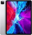 """Apple New iPad Pro 12,9"""" 128GB Wi-Fi Silver (MY2J2FD/A)"""