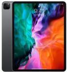 "Apple New iPad Pro 12,9"" 512GB Wi-Fi Space Gray (MXAV2FD/A)"