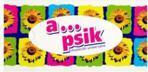 APSIK Chusteczki higieniczne kartonik 80 szt.