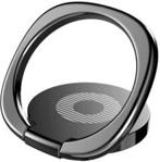 BASEUS Desktop Bracket Czarne