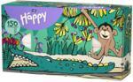 Bella Baby Happy Chusteczki Uniwersalne Happy 150Szt. Małpka