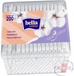 Bella Patyczki Higieniczne x 200 Pudełko