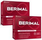 BERIMAL - 2 x 30 kaps