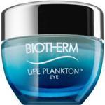 Biotherm Life Plankton Eye krem pod oczy 15ml