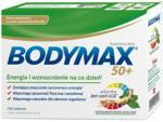Bodymax 50+ 150 tabl.