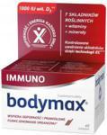 Bodymax Immuno 60 tabl