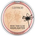 Catrice More Than Glow Rozświetlacz 30 Beyond Golden Glow