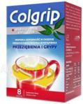 Colfarm COLGRIP 8 sasz.