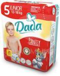 Dada Pants 5 Junior Pieluchomajtki 12-18Kg 20Szt