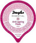 Douglas Collection Maseczka Anti-aging 12Ml