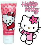 Epee Hello Kitty Pasta Do Zębów 75ml