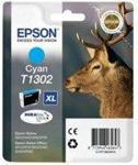 Epson T1302 Błękitny