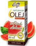 Etja Naturalny olej z pestek arbuza 50ml
