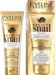 Eveline Royal Snail matujący krem BB przeciw niedoskonałościom SPF10 50ml